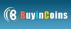 BuyinCoins.com INT