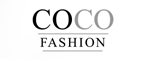 cocofashion