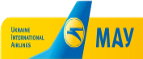 Fly UIA (Ukraine International Airlines) WW